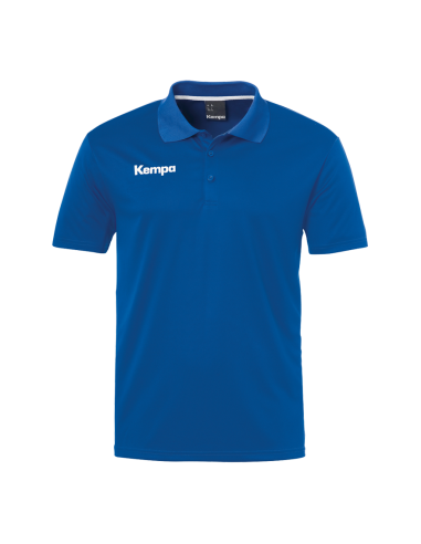 KEMPA POLY POLO SHIRT