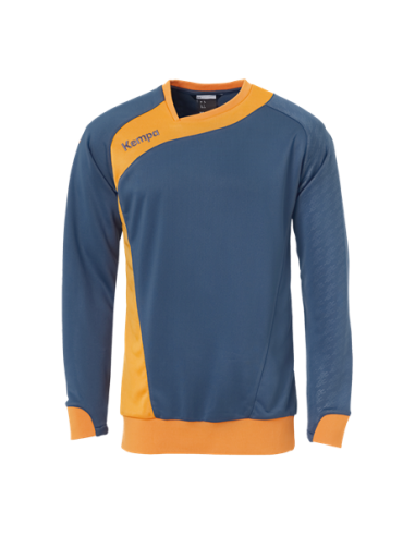 KEMPA PEAK TRAININGTOP