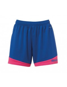 KEMPA EMOTION 2.0 SHORT DAMES